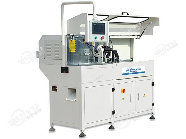 新型高速数控加工中心GTAZ-CNC-7000